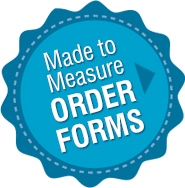 Order forms button