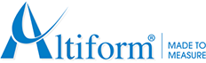 Altiform Logo